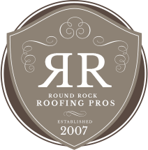 Round Rock Roofing Experts Available